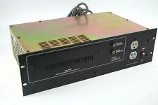 New ACOPIAN A9665 Power Supply 1A 250V
