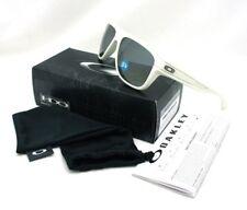 2721076858 Oakley Breadbox Black Iridium Polarized Men s Sunglasses Oak Item No. Oo9199  919927 56
