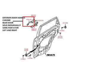 Hhr Rear Wiper Schematic besides Passenger Seat Occupant Sensor Problem Airbag Reset Tool moreover LX likewise Replace Install Change 2002 2003 2004 also Kia Sorento Parts Accessories Autopartswarehouse. on 2011 kia sorento accessories