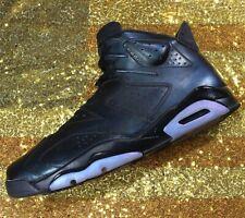9b34550089d034 item 3 Nike Air Jordan Retro VI 6 Chameleon All-Star Basketball Shoe  907961 -015  sz 18 -Nike Air Jordan Retro VI 6 Chameleon All-Star Basketball Shoe  ...