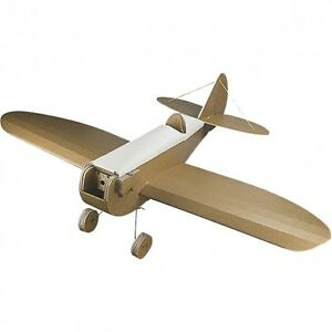 Graupner-FT4108-Flite-TEST-FT-SPORTSTER-SPEED-build-KIT-WR