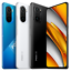 """miniatura 2 - Xiaomi POCO F3 6GB 128G 6,67"""" 5G Smartphone Versione Globale Spina Europea NFC"""