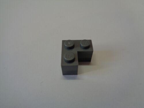LEGO Brique Angle Coin 2x2 Bricks Corner choose color and quantity 2357