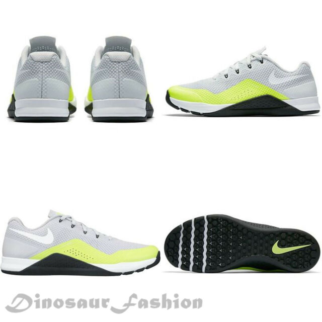 buy online 42895 9fb00 NIKE METCON REPPER DSX  898048-001 ,Men s Training Shoes ...