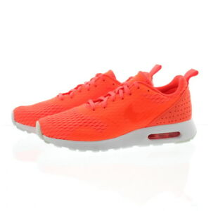 new style 7095a 418af Image is loading Nike-718895-Mens-Air-Max-Tavas-Low-Top-