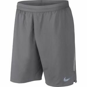 Nike Men's Flex Stride 9\