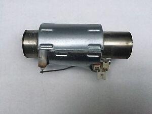 2000W Blanco Dishwasher Water Heater Heating Element BID11 BID11P BSD9X BSD9XP
