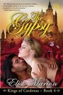 The Gypsy by Elise Marion (Paperback / softback, 2014)