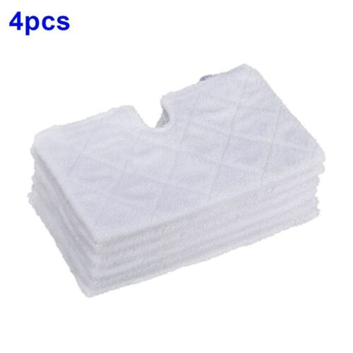 Replacement Cleaning Pads Mop for Shark Steam Pocket Mop S3501 S3601 S3901