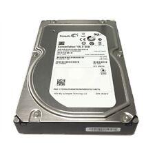 "Seagate 2 ТБ 3.5"" жесткий диск ST32000644NS созвездие SATA 64 МБ Cache 7.2K"