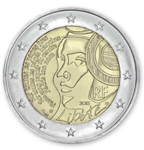 France-2-euro-coin-2015-034-Festival-of-the-Federation-034-UNC