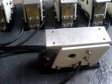 Linear Vibrator Feeder190 Vibratory Linear Feeder Drive Units For Bowl Feeder