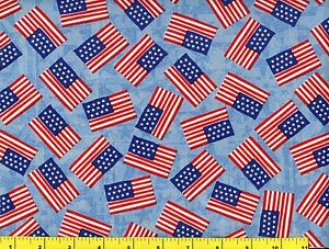 Image Is Loading Red White Blue Patriotic Flags On Light
