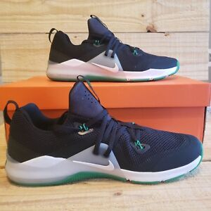 155c790647d3a Nike Zoom Command College Train Oregon Ducks Shoes AO4397-010 Size ...