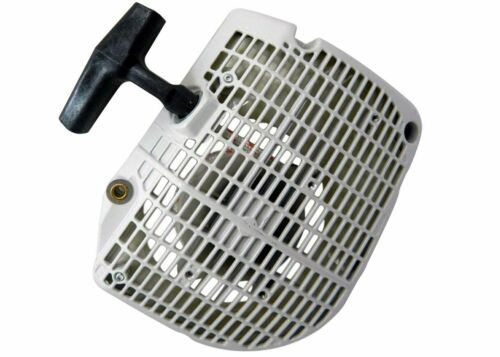 QHALEN Pull Recoil Starter For STIHL MS640 MS650 MS660 064 065 066 Chainsaw