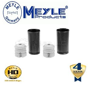 MEYLE-BMW-3-SERIES-E36-E46-REAR-SHOCK-ABSORBER-DAMPER-DUST-COVER-BUMP-STOP-KIT