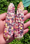 Corn-Pinky-A-Rare-Stunning-Multicoloured-Glass-Gem-Corn-Variety-5-Seeds