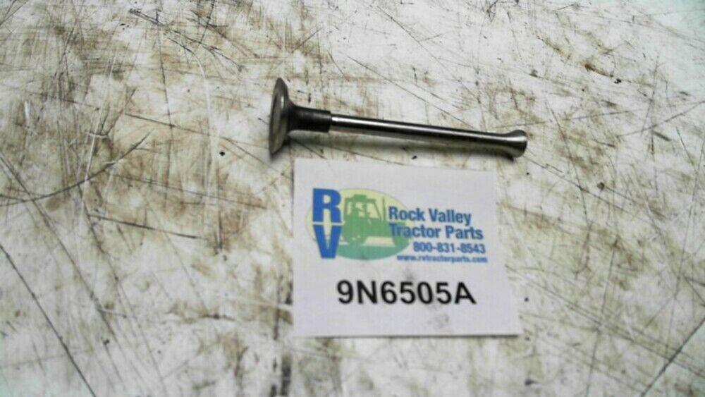 2NC6513 8 Ford 8n 9n 2n Tractor Valve Springs