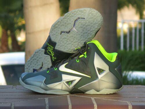 voor Nike 616175 James Xi heren Lebron Basketbalschoen 2013 King 300 5RjL4A3q