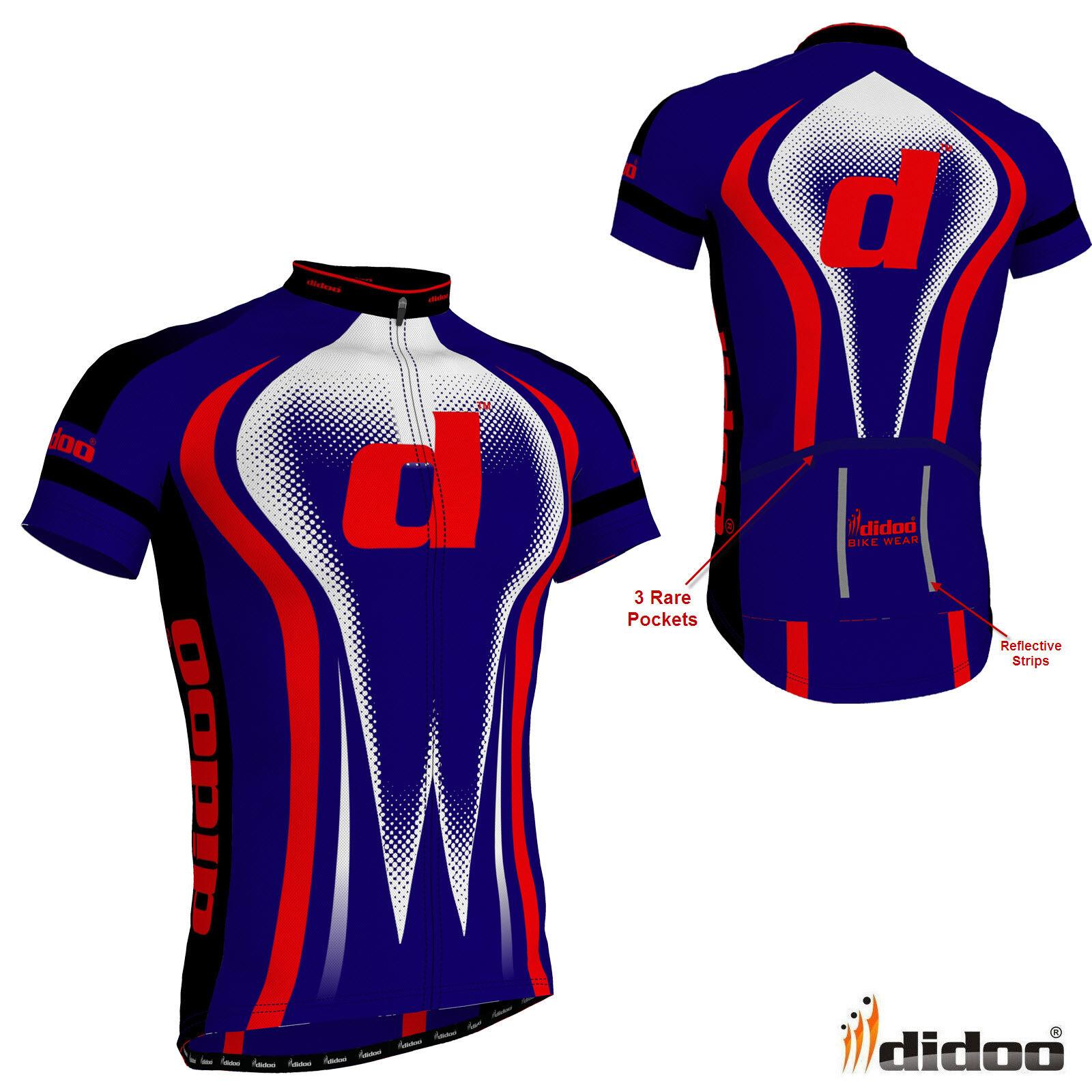 bikini Cycle t-shirt contest