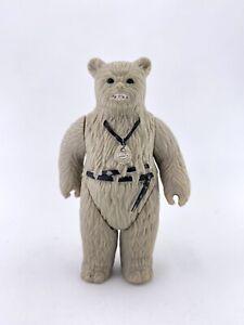 Vintage-Star-Wars-Chief-Chirpa-Action-Figure-1983-Kenner