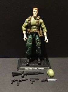 G-I-Joe-25th-Infantry-Trooper-B-ToyRus-Exclusive-Figure-Complete
