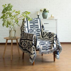 Tapestry Sofa Cover Sofa Slipcovers You Ll Love Wayfair