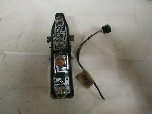 platine de feu arrière droite de Renault scenic 2 phase 1 de 2004 (réf 7093)