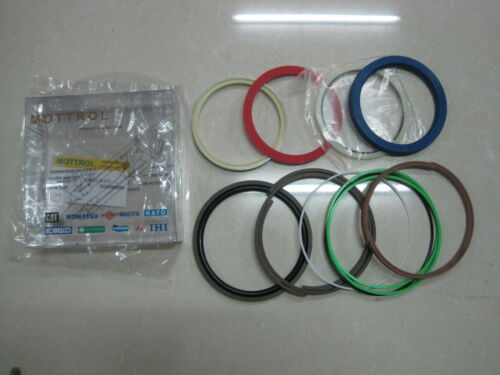 4320994 BUCKET CYLINDER SEAL KIT FITS HITACHI EX100-2 EX100-3,FREE SHIPPING
