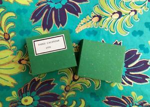 A-Calendar-of-Haiku-1970-REM-Miniatures-Book-Robert-E-Massmann-Signed-in-Box