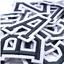 Patch-Toppa-Alfabeto-Lettere-Alphabet-Personalizzate-Ricamata-Termoadesiva-5cm Indexbild 5