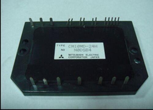 1PC Mitsubishi module CM20MD-12H