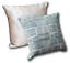 LIU-JO-Home-Cushion-D-039-Furniture-40x40-Tappezzeri-LL259B-IN-Silk-amp-Polyester thumbnail 4