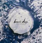 Islands by Bear's Den (Vinyl, Jun-2015, The Communion Label)