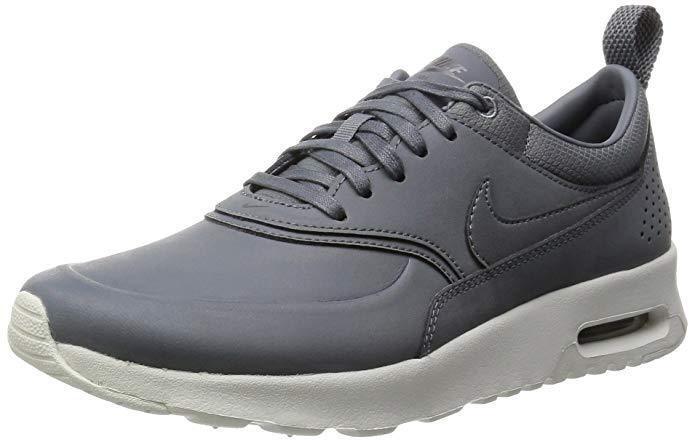 Nike Womens air max THEA PRM Running Trainers 616723