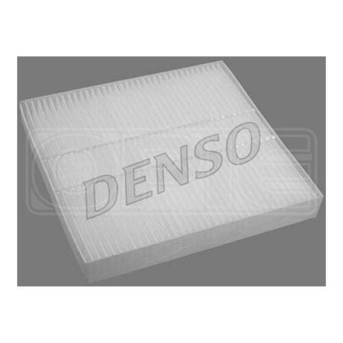 Denso cabine filtre à air dcf467p-neuf véritable partie-Filtre À Pollen Intérieur