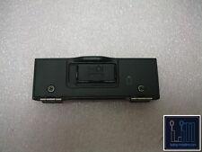 Panasonic Toughbook CF-29 MK3 Battery Lock Cover Door DFKE0734