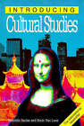 Introducing Cultural Studies by Ziauddin Sardar (Paperback, 1999)