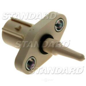 Standard Motor AX42 Engine Intake Manifold Temperature Sensor for Acura Integ