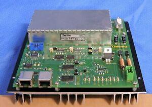 Termo-2078930-01-Ltq-Pies-Orbitrap-Regulador-de-Temperatura-PCB-Tabla-2078940-01