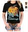 Cute Pumpkin Graphic Short Sleeve F Women/'s Fall Blessings Thanksgiving T Shirt