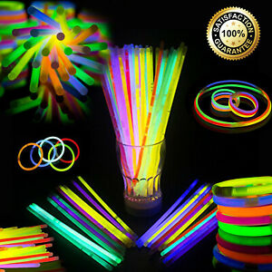200pcs-8-034-Batons-Bracelets-Lumineux-Colliers-fluo-couleurs-PARTY-FAVORS-DISCO-RAVE