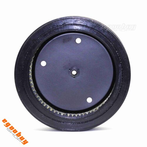 Motorcycle Blue High Flow Air Filter Cleaner For Harley Sportster 1989-1998
