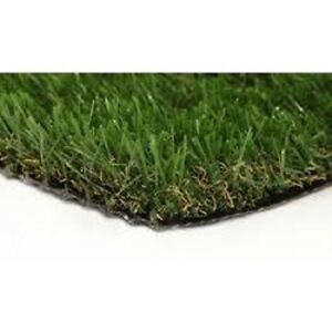 Image Is Loading Natco Tundra Artificial Grass 6 039 X 7