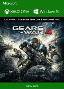 Gears-of-War-4-Xbox-One-PC-digital-Key-Region-free