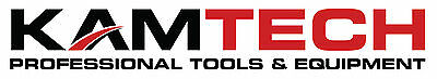 Kamtech Tools