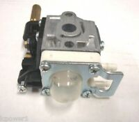 [zam] [rb-k70a] Genuine Zama Echo A021000721 Carburetor