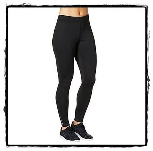 c7a77a44455130 Image is loading NEW-Target-T30-Full-Length-Workout-Performance-Leggings-