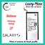 Batterie-Samsung-GALAXY-S5-S6-S7-S8-S9-S10-EDGE-Plus-Neuve-Compatible-Original miniature 6