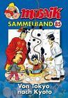 MOSAIK Sammelband 85 Softcover (1/2004) von Mosaik Team (2016, Taschenbuch)